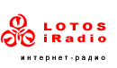 Lotos iRadio: интернет-радио